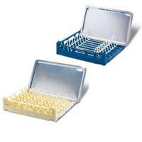 50x50 - Tablettkörbe