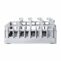 Fries Universal Gläserkorb Basys R 500-4GR