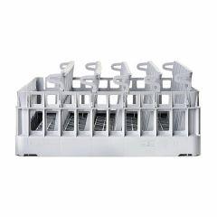 Fries Universal Gläserkorb Basys R 500-5GR