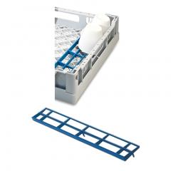 Schrägsteller Tasseneinsatz PL-T400