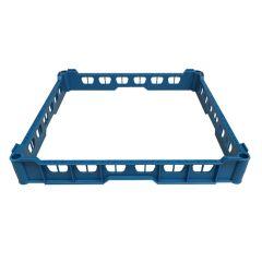 Fries Rack Zwischenrahmen für Korb 50x50 - Hoch